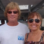 Bob & Karen Wilson Ocean Services Dive and Marine Consulting