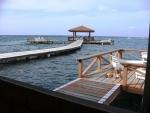 Coco View Pier
